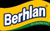 Logo Berhlan