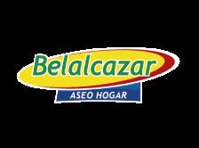 Logo Belalcazar