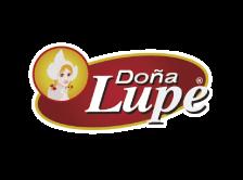 Logo Doña Lupe